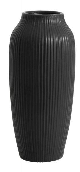 Nordal Hano vase tall