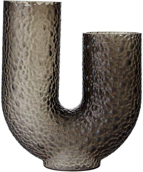 AYTM Arura vase høy