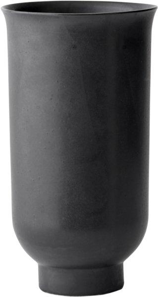 Menu Cyclades vase S