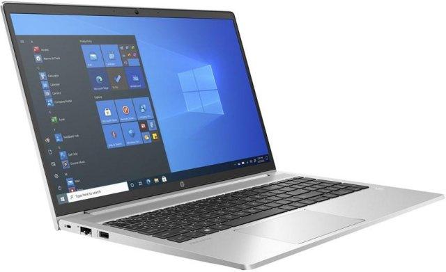 HP ProBook 450 G8 (2V0M6ES)