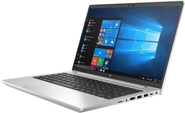 HP ProBook 440 G8 (150C6EA)