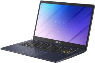 Asus Laptop E410MA-EK332T