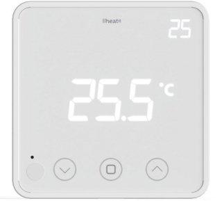 Heatit Z-Temp2