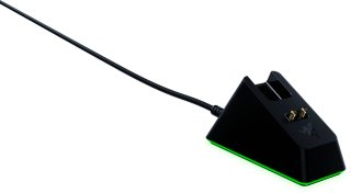 Razer Chroma Mouse Dock