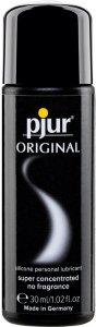 Original 30 ml