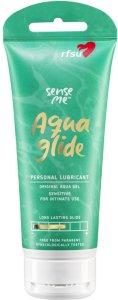 Sense Me Aqua Glide 100 ml