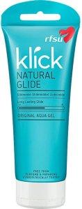 Klick Natural Glide 100 ml