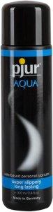 Aqua 100 ml