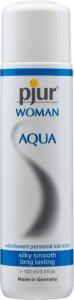 Woman Aqua 100 ml