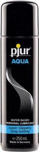 Aqua 250 ml