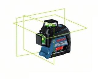 Bosch GLL 3-80 G