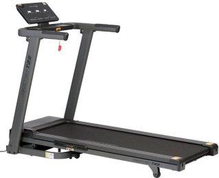 Master Fitness T22
