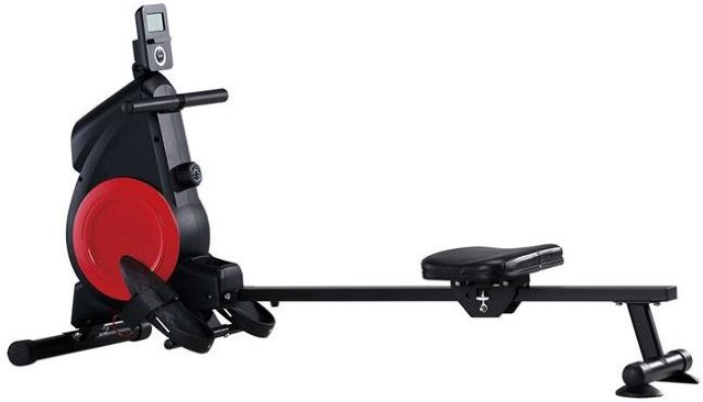 Titan Life Rower R34
