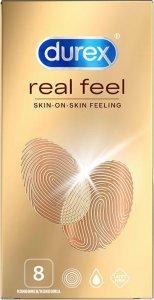 Real Feel (8 stk)
