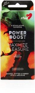 Power Boost (10 stk)
