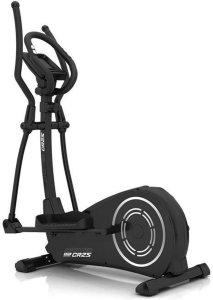 Master Fitness CR25