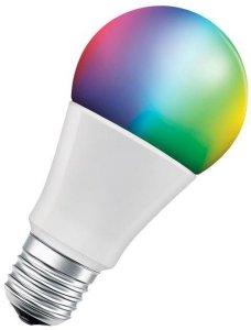 Smart+ Classic Multicolor Zigbee