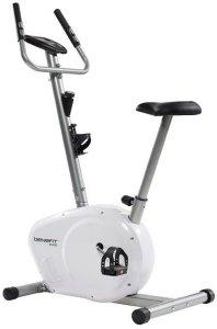 Exercise Bike B425