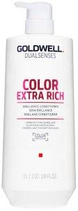 Color Extra Rich Brilliance Conditioner 1000ml