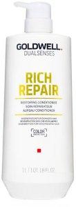 Dualsenses Rich Repair Restoring Conditioner 1000ml