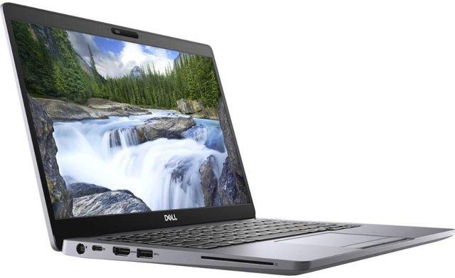 Dell Latitude 5310 (N012L5310132IN1EMEA)