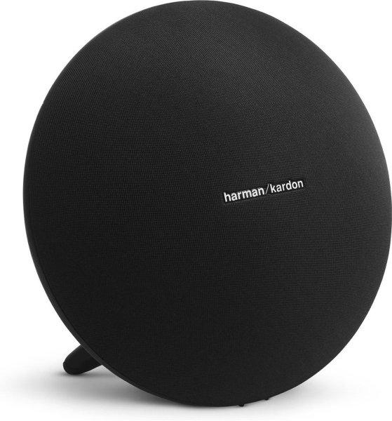 Harman/Kardon Onyx Studio 4
