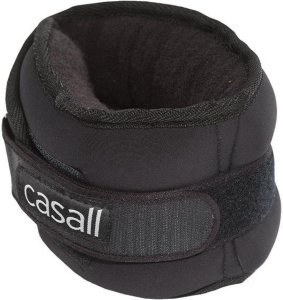 Casall Ankle Weight 3 kg