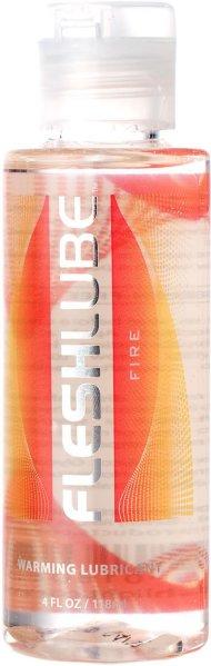 Fleshlube Fire 100 ml