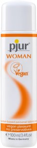 Vegan 100 ml
