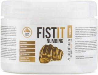 Numbing 500 ml