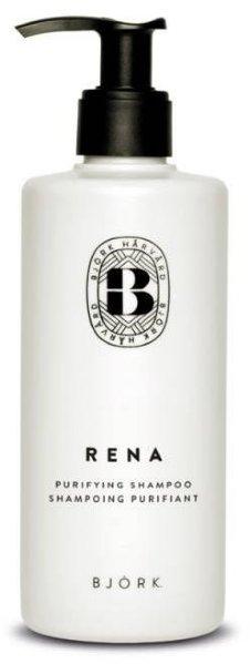 Björk Rena Shampoo 300 ml