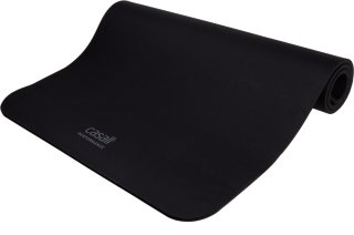 PRF Exercise Mat Large