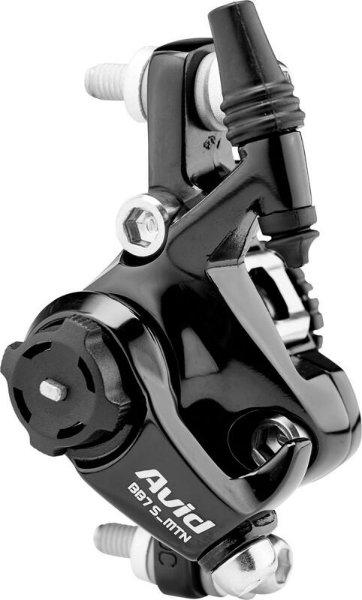 Avid Mekanisk BB7 MTB Brake Caliper