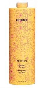 Normcore Signature Shampoo 1000ml