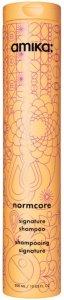 Normcore Signature Shampoo 300ml