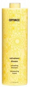 Velveteen Smoothing Shampoo 1000ml