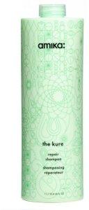 The Kure Repair Shampoo 1000ml