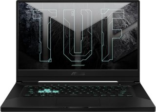 Asus TUF Gaming Dash F15 (FX516PM-HN013T)
