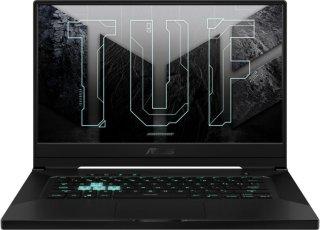 Asus TUF Gaming Dash F15 (FX516PR-HN002T)