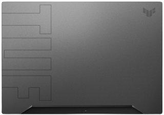 Asus TUF Gaming Dash F15 (FX516PM-HN013T)