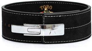 Titan Support Systems Toro Action Belt
