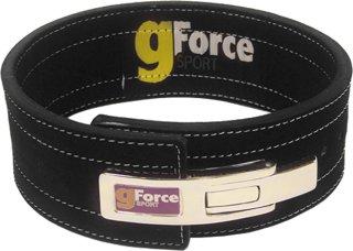 gForce Action-lever Belt