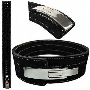 C.P. Sports Powerlifting Lever Belt
