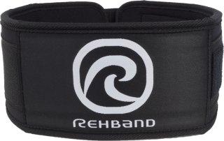 X-RX Lifting Belt