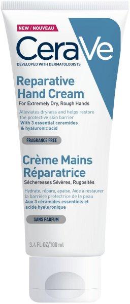 CeraVe Reparative Hand Cream 100 ml