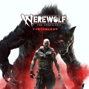 Werewolf: The Apocalypse – Earthblood til PC