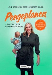 Pengeplanen - Syv steg til en god familieøkonomi