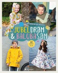 Jubeldrøm & Balubasøm