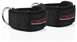 Gymstick Ankle Straps Pair