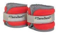 Thera-Band Comfort Fit 450 g